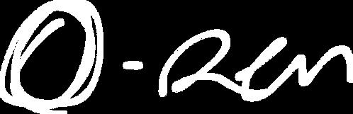 Tall Tech- Logo- White.png