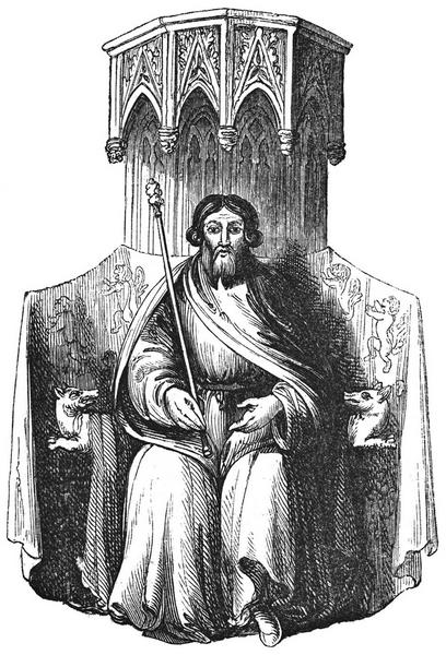 Owain Glyndwr.PNG