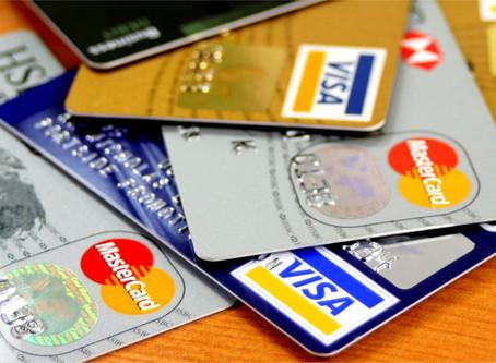 הר ההלוואות של חברות כרטיסי האשראי כבר הגיע ל-10 מיליארד
