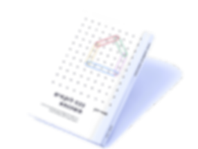 varon%20book_edited.png