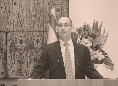 בנק ישראל מאותת להורדת ריבית: איך זה ישפיע עליכם?