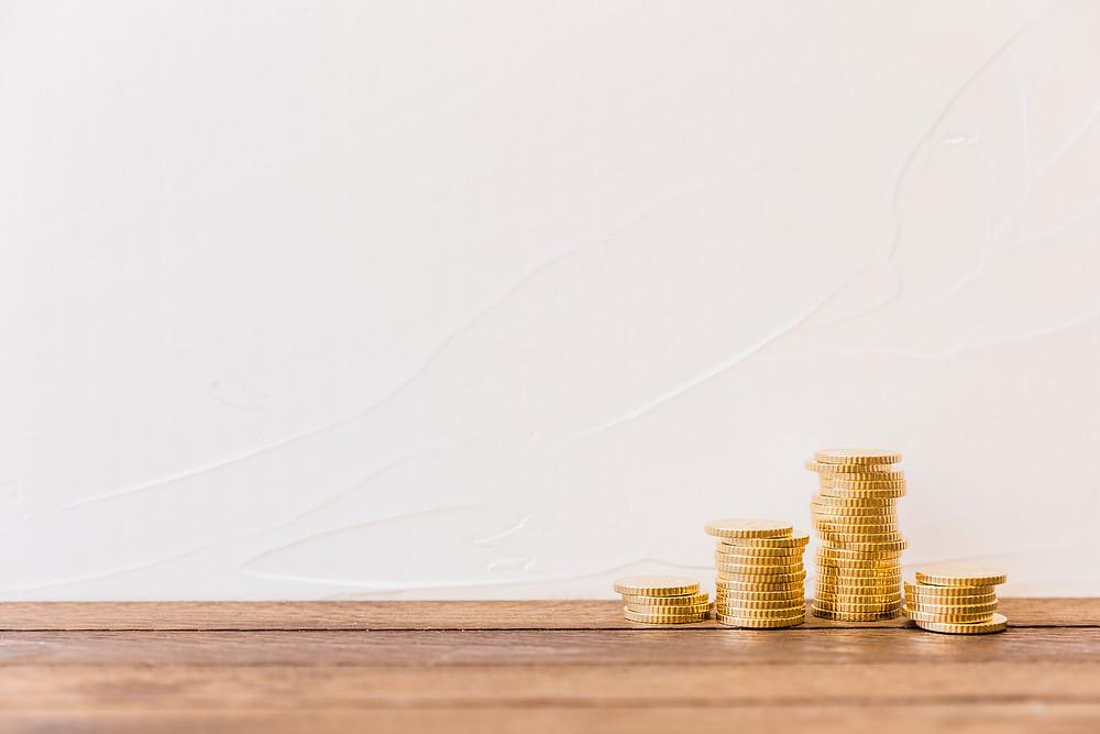 המחיר האמיתי של הדירה שאתם עומדים לרכוש