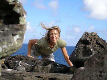 Maria_Fadiman_Galapagos-hires.JPG