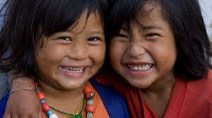 Bhutan!!!