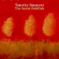 Timothy Simmons Secret Goldfish-01.jpg