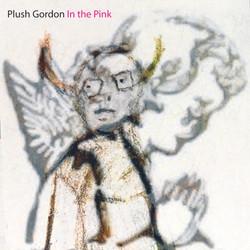 Plush Gordon: In the Pink