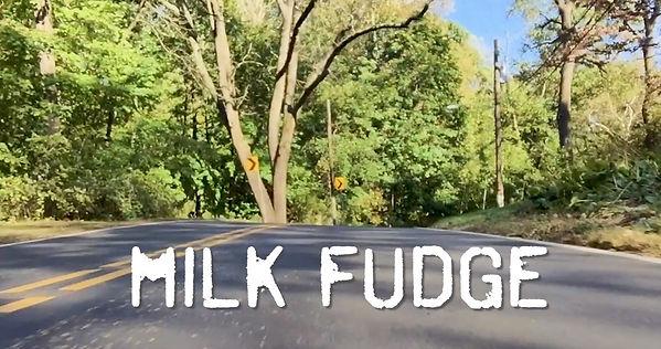 MilkFudgeLaurels-01_edited.jpg