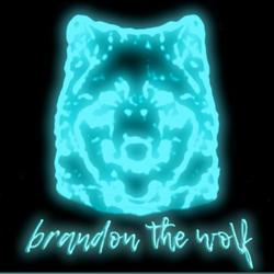 Brandon the Wolf