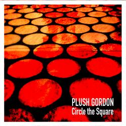 Plus Gordon: Circle the Square