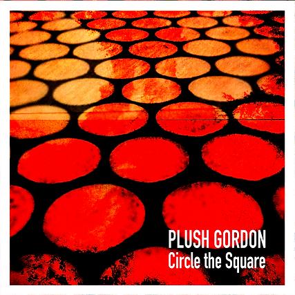 CircletheSquareCover-01.png