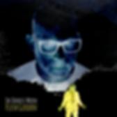 DarkestMoonCover-01.png