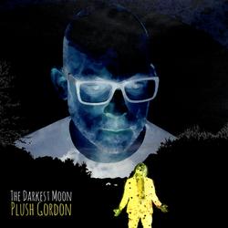 Plush Gordon: The Darkest Moon