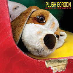 Plush Gordon: Fits and Starts