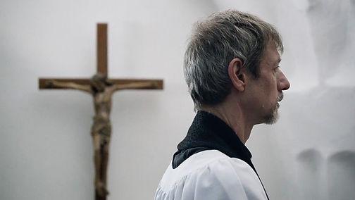 Präst.jpg