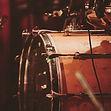Grancassa Batteria Drum Workshop Pop by DW Sonor - Strumenti musicali Roma