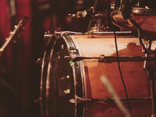 Orkestra Seçiminde Nelere Dikkat Etmelisiniz?
