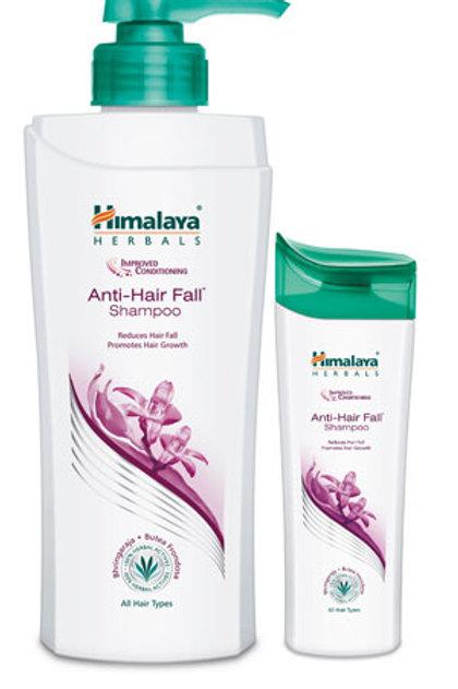 Anti-Hair Fall* Shampoo-100ml