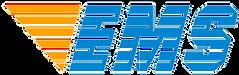 EMS-Logo_edited.png