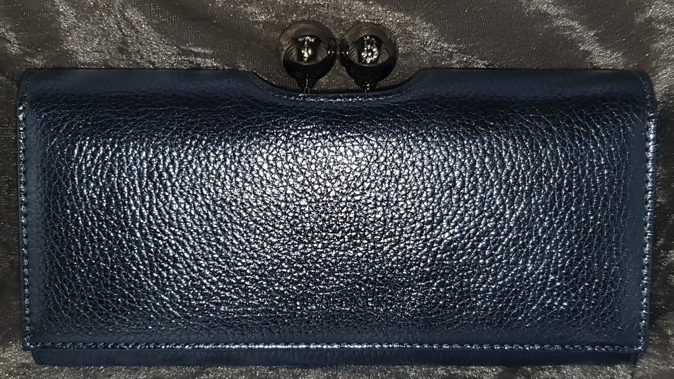 Ted Baker Pave Bobble Purse - RRP £85