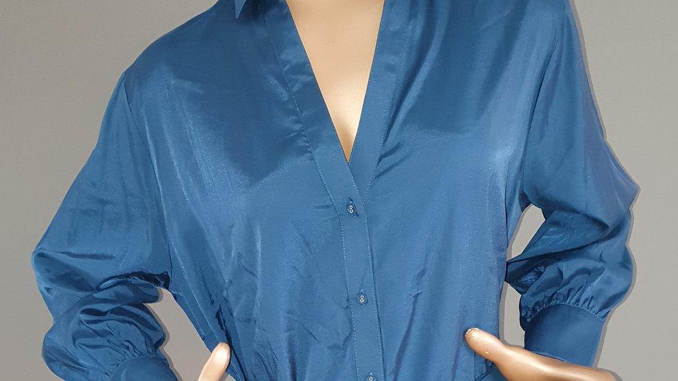 shirt Dress Size 14 & 20 RRP £45