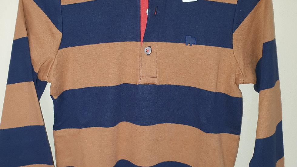 Jasper Conran Long Sleeve (de-labelled)