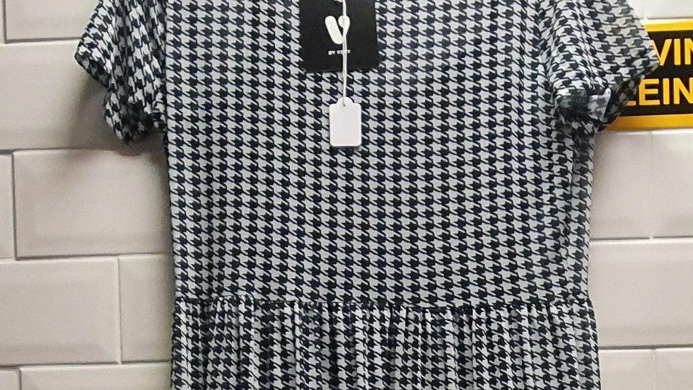V**y dress size 12 RRP £40