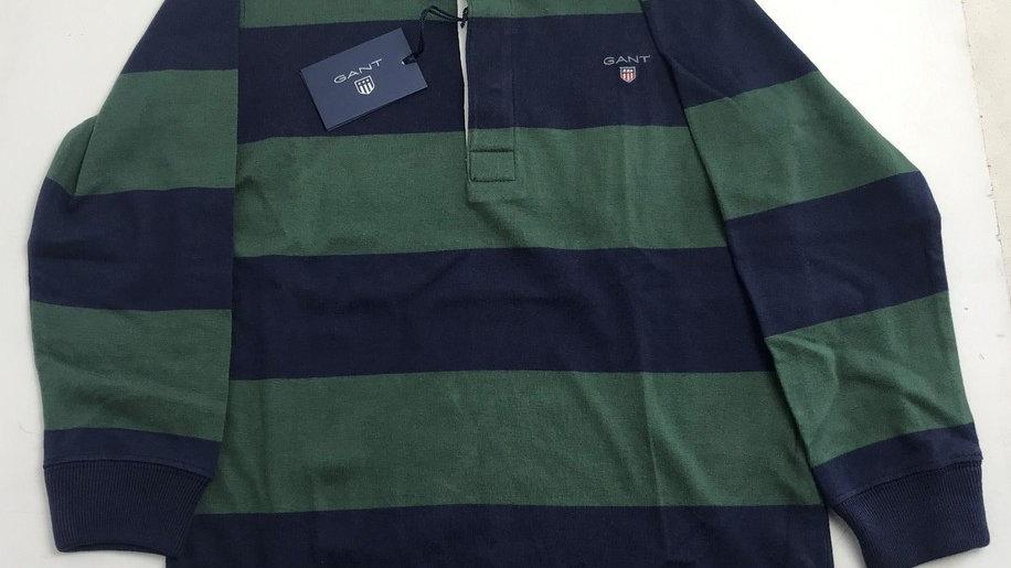 GANT Polo rugby