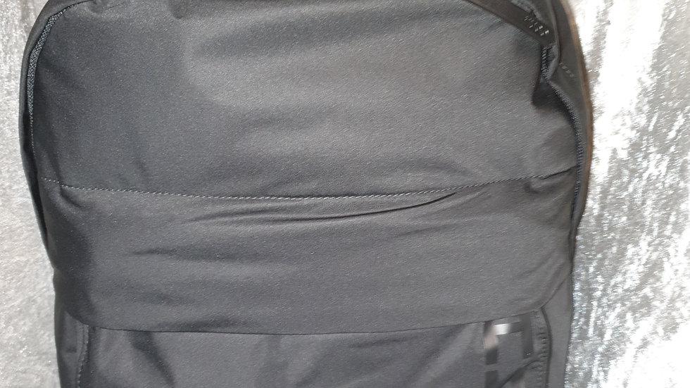 Hugo Boss Urban Backpack Black - RRP £199