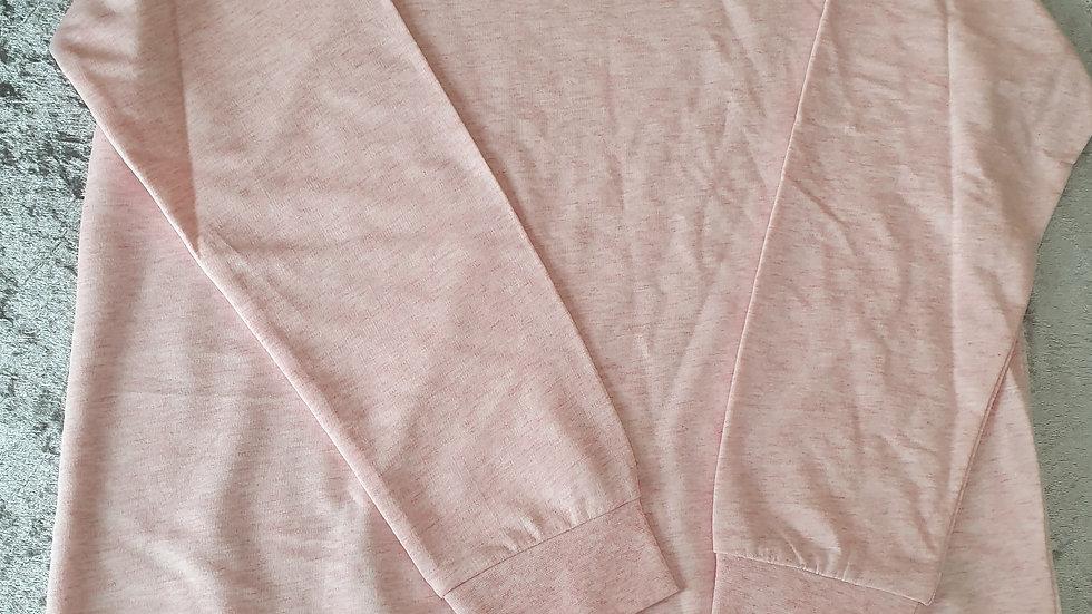 Calvin Klein Girls Sweatshirt - RRP £45 Age 14-15 yrs ONLY