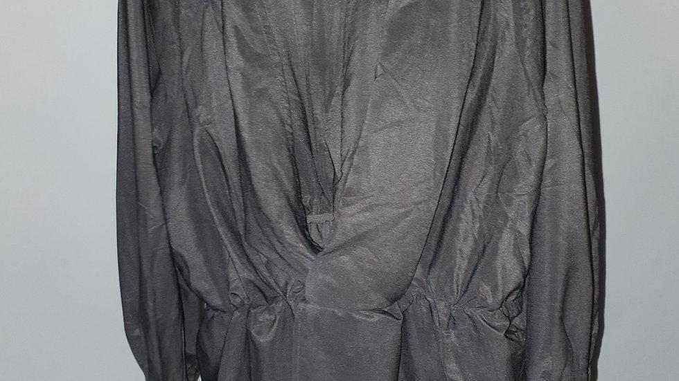 Twist Detail Blouse Size 24 RRP £30