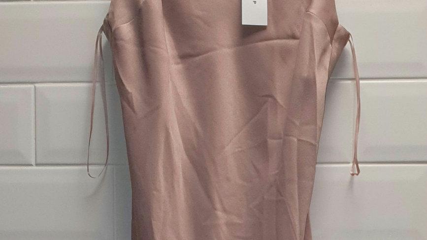 Topshop dress size 10 RRP £44