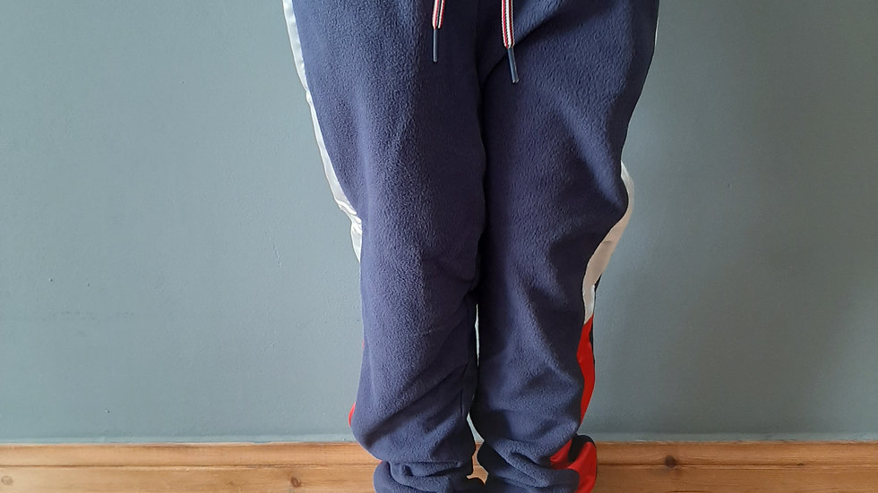 Tommy Hilfiger Polar Fleece Jogger - RRP £55 Age 8 yrs ONLY