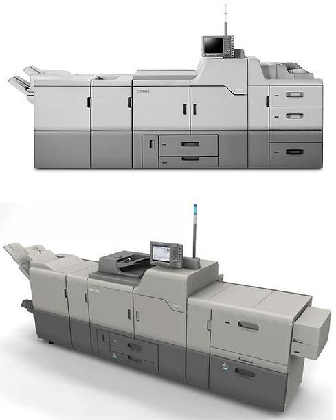 digital-printing-machine_edited.jpg
