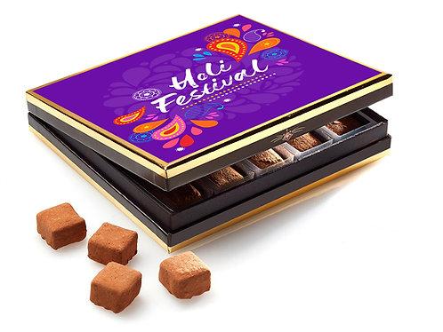 Holi Special Box Treats