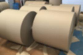 kraft-fluting-test-liners-1528262393-394