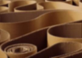 fluting-paper-1489809385-2765069.png