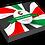 Thumbnail: UAE National Day Boxes