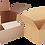Thumbnail: 3 Ply Kraft Boxes