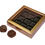 Thumbnail: Chocolate Boxes with 9 Inserts
