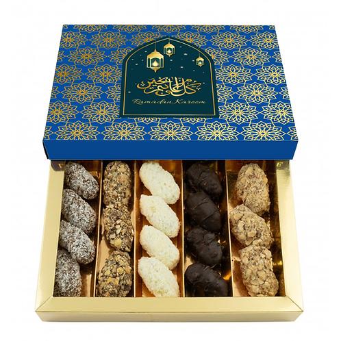 Ramadan Kareem Special Boxes