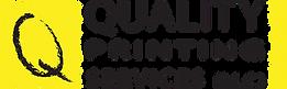 Qps-logo-hori.png