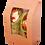 Thumbnail: Box Wrap Sleeve Window