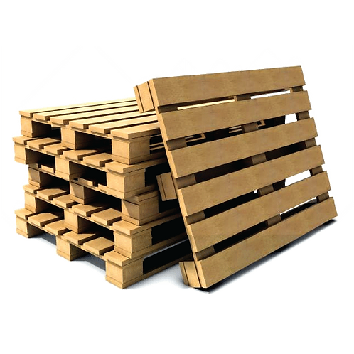 Pallets for Sale Wooden