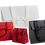 Thumbnail: Paper Bags Customized