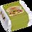 Thumbnail: Burger Box