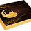 Thumbnail: Ramadan Kareem Special Boxes