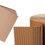 Thumbnail: Corrugated Sheets & Rolls