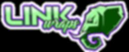 Together Link Wraps v2.png