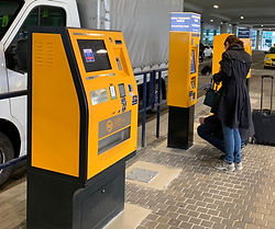airport-public-transport-kiosk_edited.jp