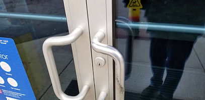 door handles.jpg
